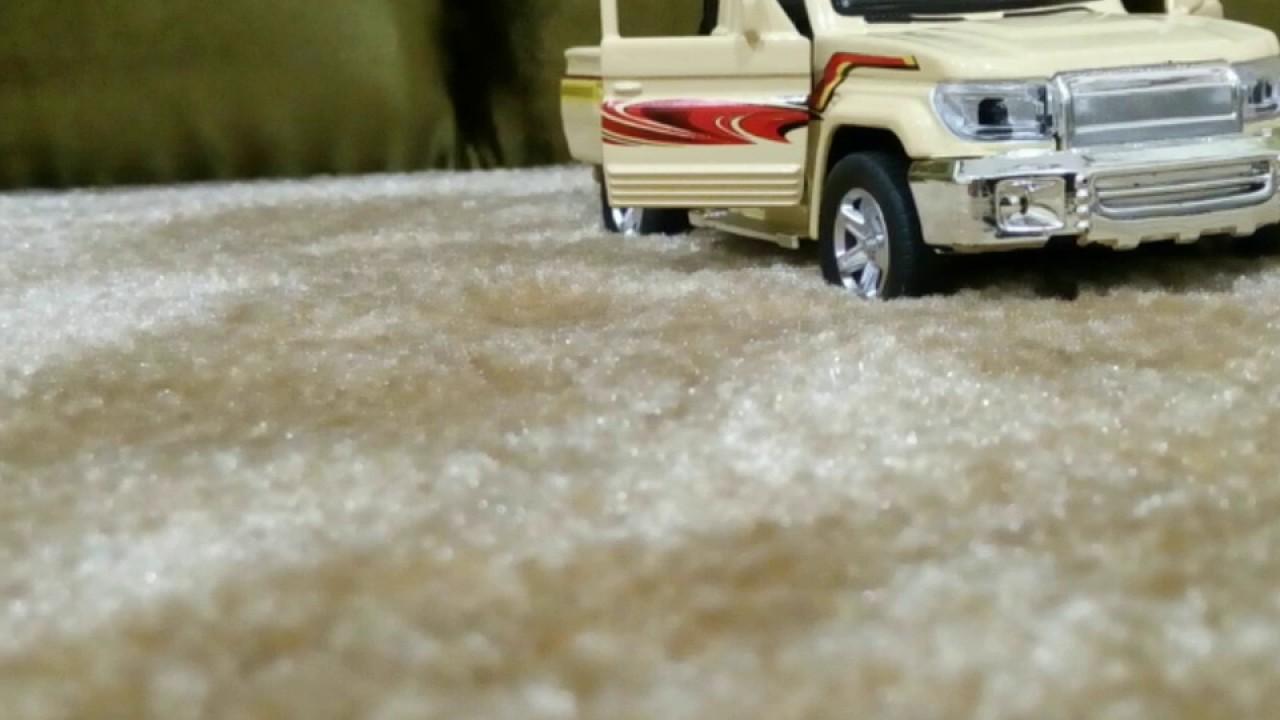 سيارات اطفال شاص Car Youtube