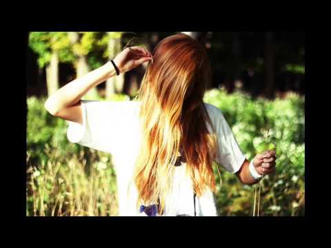 New Electro House Mix November 2014 Best Club Music