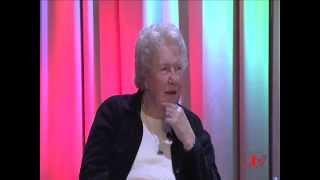 Dolores Cannon Presents Convoluted Universe, Book Four