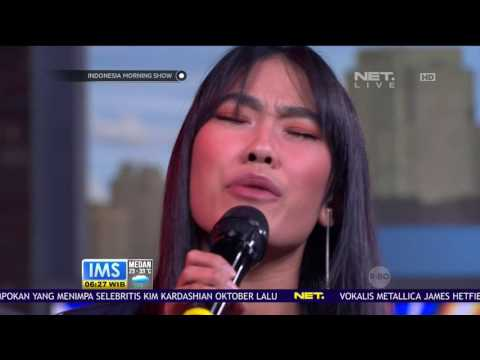 starving-cover-by-alika-islamadina-live-at-indonesia-morning-show