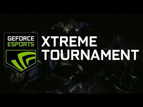 GEXT Grand Final | Next Gen Aorus vs Skyville | Bo3 | @July