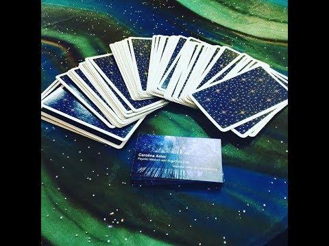 Tarot 101 - Zodiac Spread