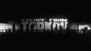 Изучаем новую игру Escape...
