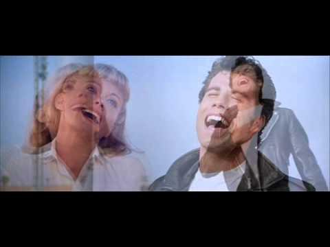 I Think You Might Like It   John Travolta&Olivia Newton-John mp3