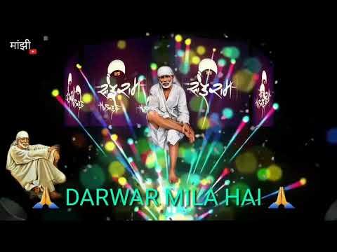 Sai Baba Whatsapp Status Video Songs 2019