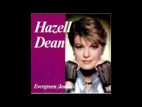 Hazell Dean   Searchin REMIX