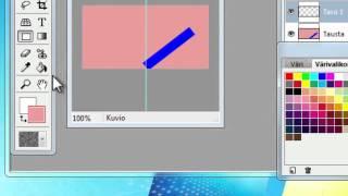 Artweaver: 06-GIF-animaatiot