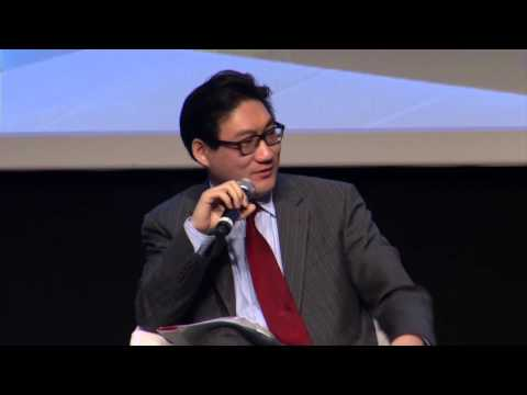 """Masterminds Asia: """"Challenges & perspectives for the next 12 months"""""""