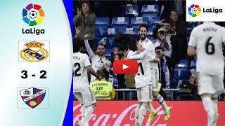 Download Video [Full] Hasil Liga Spanyol & Klasemen terkini 1 April 2019 | Laliga Spain El Clasico MP3 3GP MP4