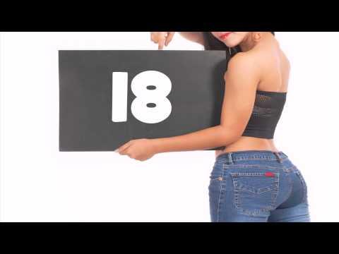 Честит рожден ден     #18