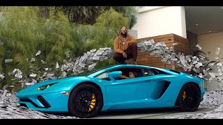 Download Ty Dolla $ign - Expensive (feat. Nicki Minaj) [Official Music Video]