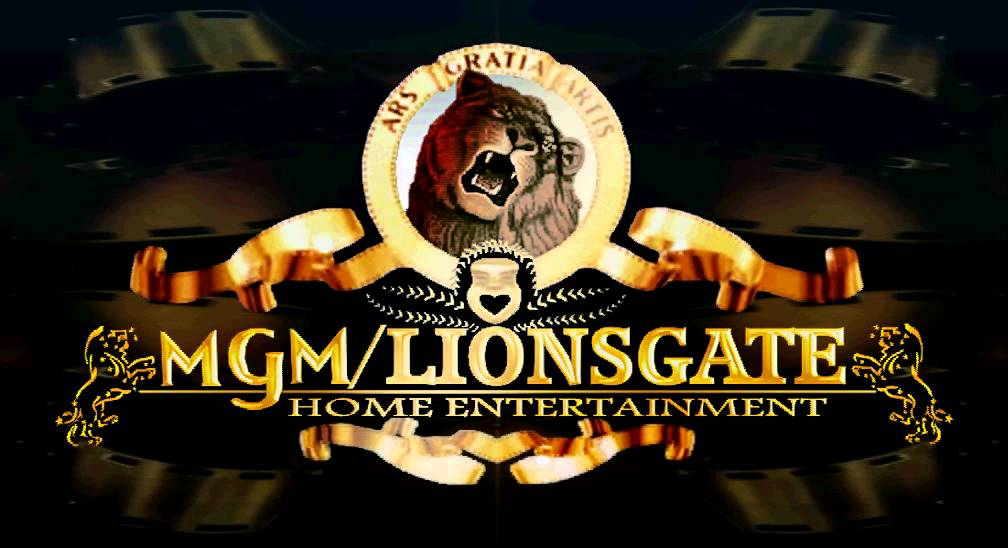 MGM Home Entertainment - YouTube