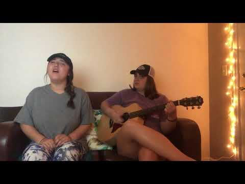 Going, Going, Gone Cover - Maddie Poppe