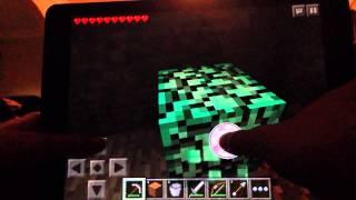 minecraft evil ronald mcdonald part 2