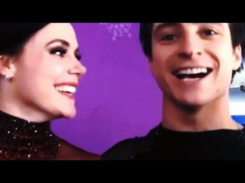 tessa & scott | hey