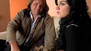 TV9 Promo - Dont Mess With An Angel Isnin - Jumaat 10.00pagi