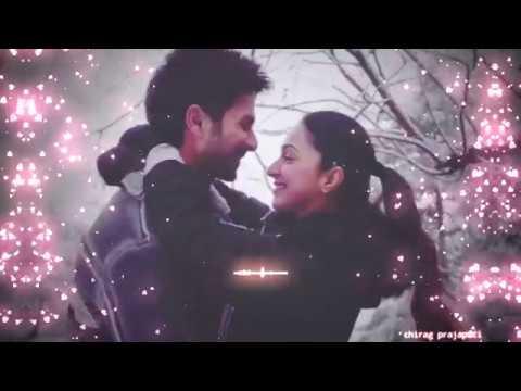 😍tujhe-kitna-chahne-lage-whatsapp-status-💞-arijit-singh-•-new-romantic-whatsapp-status-2019