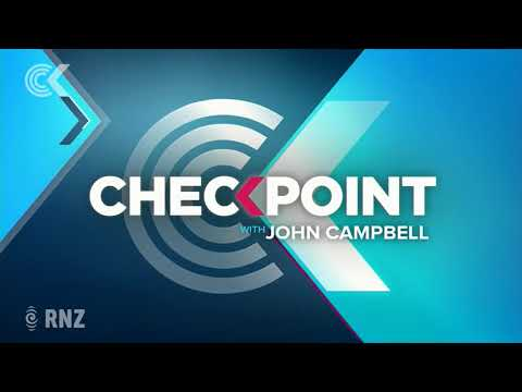 New Plymouth mayor arranged meeting over sale of reserve land: RNZ Checkpoint