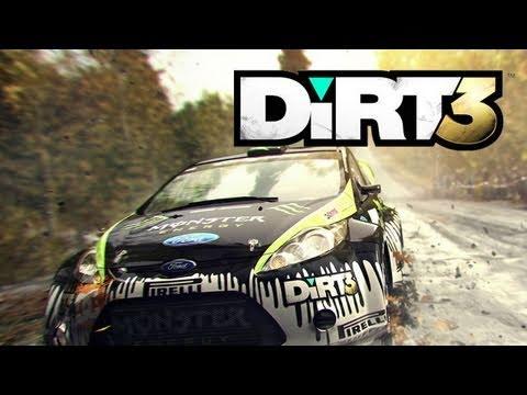 dirt-3---audi-quattro-gameplay-(hd-720p)