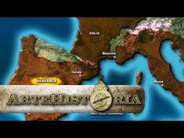 Batalla de Munda