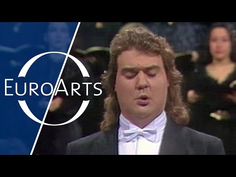 Brahms: A German Requiem, Op. 45 (Sir Colin Davis, Bavarian Radio Symphony Orchestra)