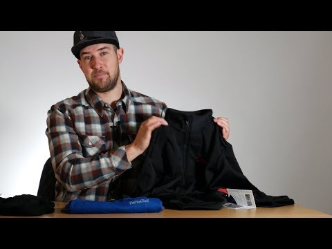 Layer up! How to Dress Properly for Kayaking