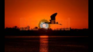 Jake Isaac - Waiting Here (Zwette Remix)