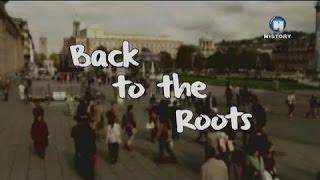 Trailer: History: Назад к истокам: уроки каменного века (2011)