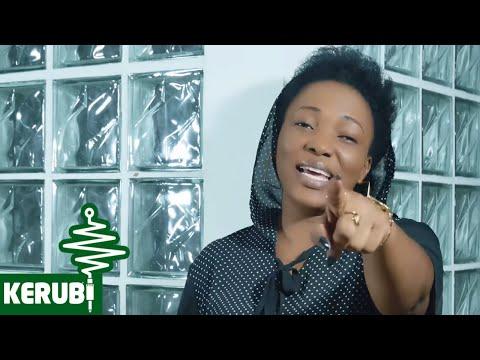 [Video] Amenitengeneza - Martha Mwaipaja