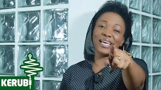 Martha Mwaipaja - Amenitengeneza (Official Music Video)