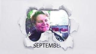 Best of Pietsmiet   September 2018