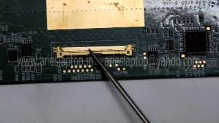 Laptop LCD/LED Screen Problem and Solutions  (हिन्दी)