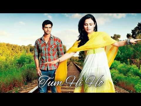 Tum Hi Ho (OST Ranveer & Ishani) by Arijit Singh