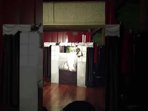 12e Festinhumour Suisse...Marionnettes