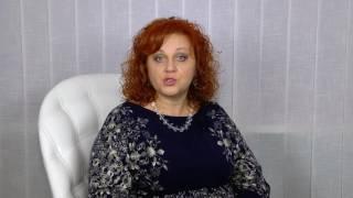 Конфликты взрослых детей и их родителей