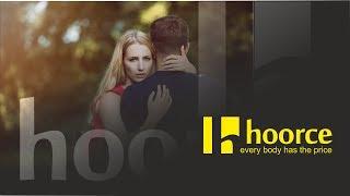 Meetville dating website