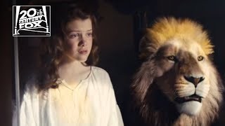 The Chronicles of Narnia: The Voyage of the Dawn Treader Blu-ray & DVD | Fox Family Entertainment