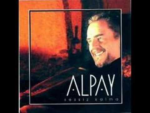 Alpay - Durdurun Zamanı mp3 indir