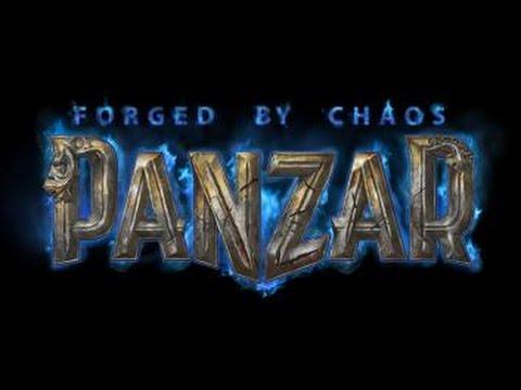 видео: Играем в panzar(Берегите своих хилов)