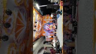 Sanwa Jav Live Bali 2