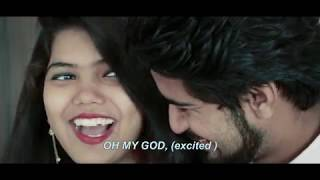 AABROO With Subtitles