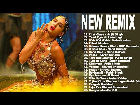 Top 10 Bollywood Remix Songs 2020 | Neha kakkar\Guru Randhawa Remix Mashup_Bollywood Dj  Remix 2020