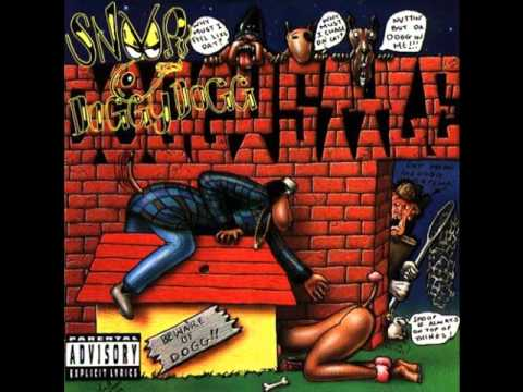 Snoop Dogg - Lodi Dodi [DoggyStyle]