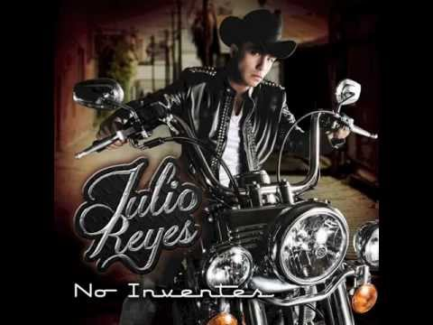 Julio Reyes - Yes Orray