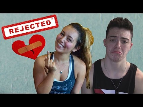 REJECTED...