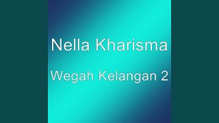 Download Mp3 Wegah Kelangan 2