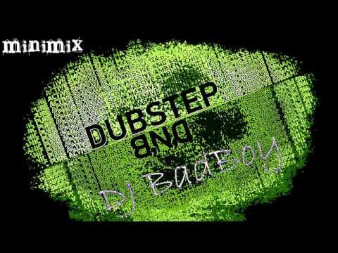 DubStep MiniMix 2012 Pure DubStep Dj BadBoy