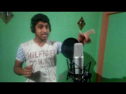यार मजा मरता हॉट लोकगीत , Satyendra Yadav Recording Time Studio Me