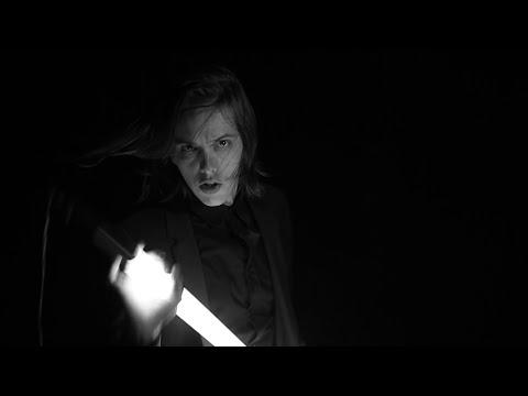 Louxor - Bonsoir Love (Clip officiel)