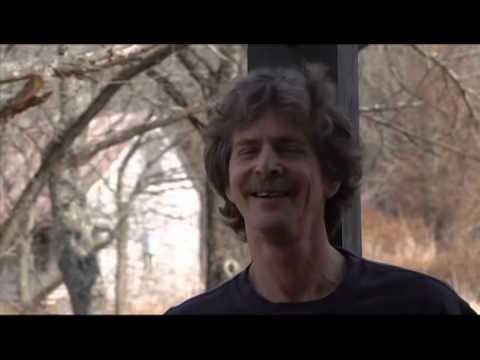 Wana Dubie's War (full documentary)
